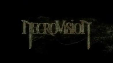 """NecroVision """"Секреты и артефакты к третьему уровню The Hill"""""""