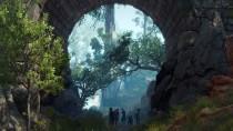 В сеть слили скриншоты геймплея Baldur's Gate 3