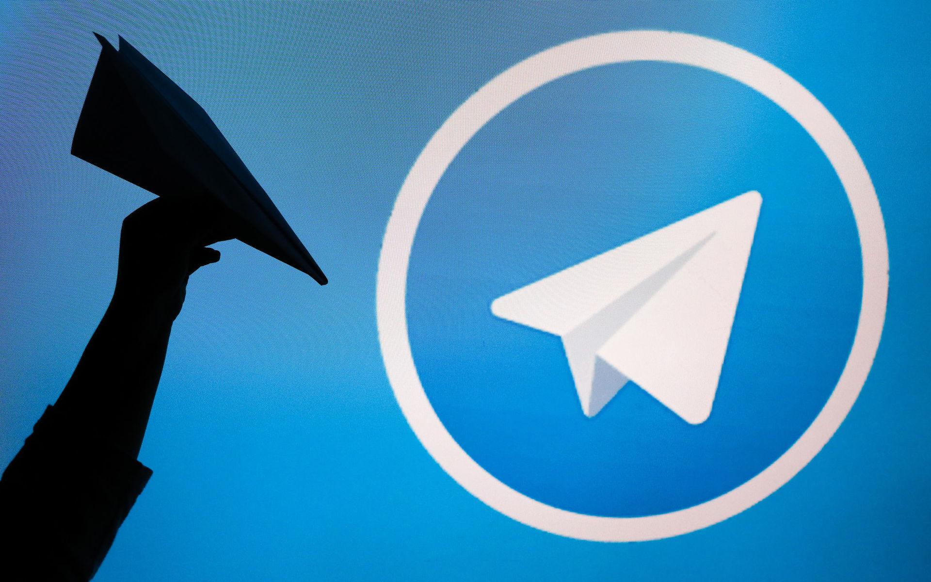 Telegram запустит блокчейн-платформу совместно с немецким сервисом Wirecard AG