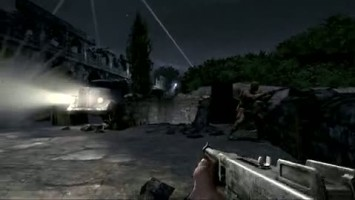 Medal of Honor: Airborne #3