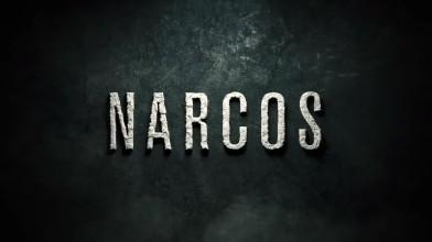 Narcos- новая игра по мотивам сериала Наркоот компанииNetflix