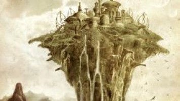 The Elder Scrolls. Infernal City