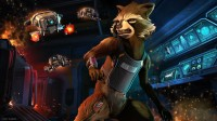 Состоялся релиз второго эпизода Guardians of the Galaxy: The Telltale Series
