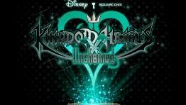 Европейский релиз Kingdom Hearts Unchained X на iOS и Android