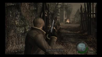 Resident Evil 4 #1 - В Деревню