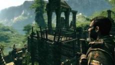 Сиквел Sniper: Ghost Warrior подтвержден
