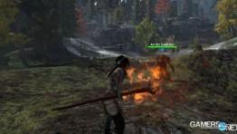 Pantheon: Rise of the Fallen - видео об изменениях в игре