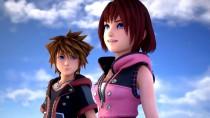 Kingdom Hearts 3: ReMind раскрыта информация о премиум-меню и опции фоторежима