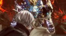 Релизный трейлер God Eater 3