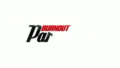 "Burnout Paradise: The Ultimate Box ""Cavalry Bootlegger Trailer"""