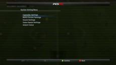 """PES 2012 """"Видеотурториал. Управление дополнительным игроком"""""""