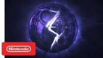 """По словам Хидэки Камия, разработка Bayonetta 3 все еще """"продвигается гладко"""" спустя три года после анонса"""