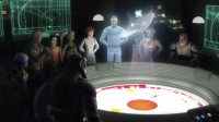 Скачать бесплатно игру far cry 3 на русском
