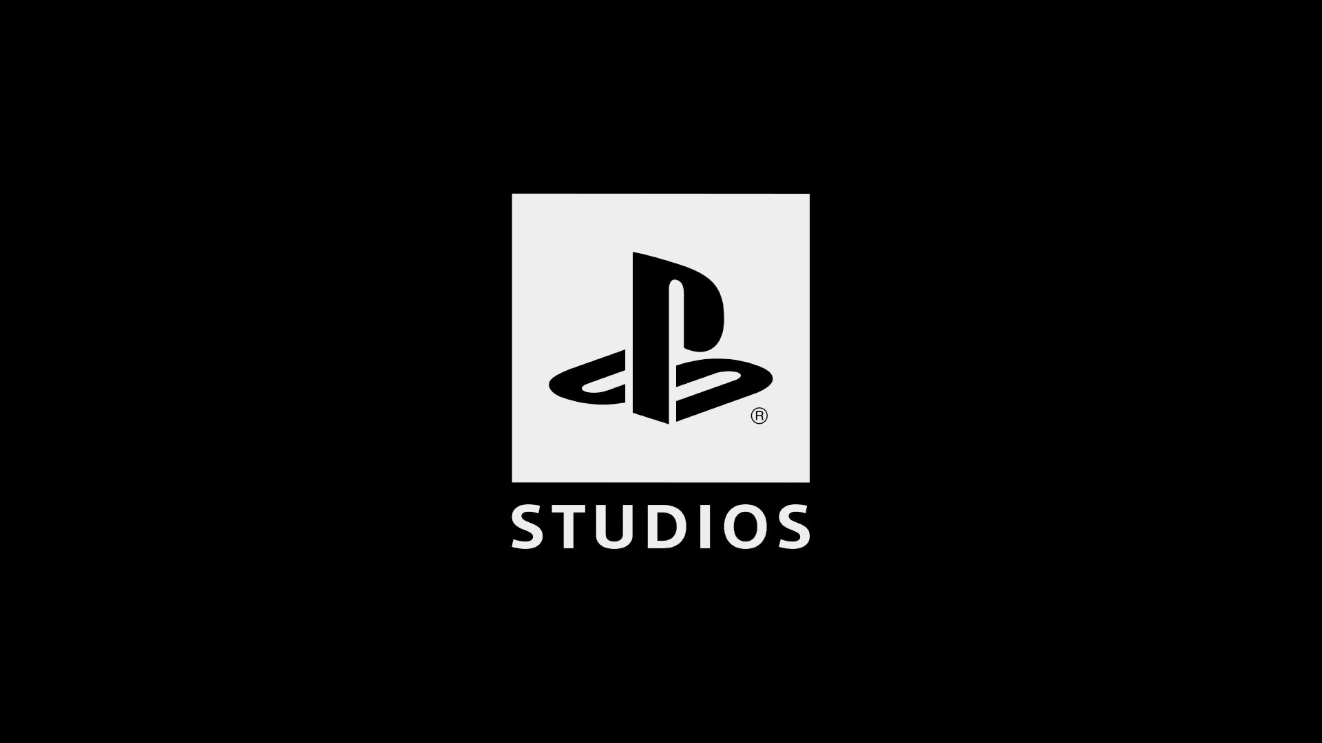 Журналист VentureBeat: В июне Sony покажут море игр