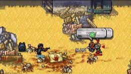 The Escapists: TWD получит бесплатное обновление с новым режимом игры