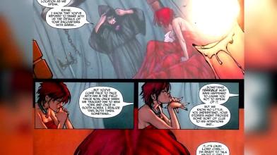 История серии BloodRayne. Часть 3.