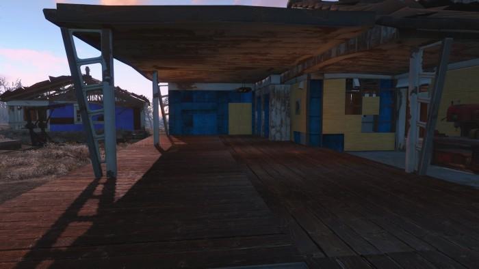 Blur Игра Русификатор Скачать