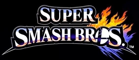 Зельда заявлена для нового Super Smash Bros.