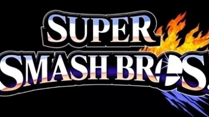 Зельда заявлена для нового Super Smash Bros.