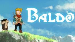 Baldo - Зельда подобное приключение посетит Nintendo Switch