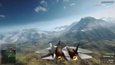 «Сетевой код» в игре Battlefield 4. Проблемы и советы