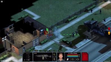 X-COM - Xenonauts 2 Demo. Обзор геймплея