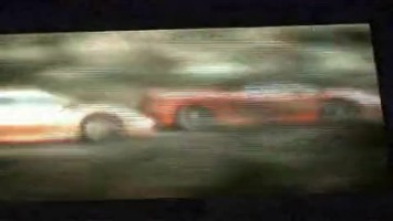 Need for Speed: Hot Pursuit 2 - E3 video