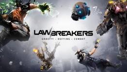 "Бывший вице-президент Nexon America назвал LawBreakers ""самым большим провалом 2017 года"""