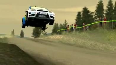 RSRBR 2008-2012 (Richard Burns Rally)
