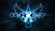 Концепт-документы Prey 2 утекли в сеть