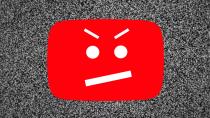 Новые правила YouTube и чем это грозит нам [Субъективное Мнение]