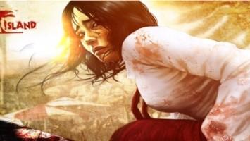 Продажи Dead Island достигли отметки в 5 миллионов копий