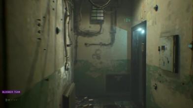 Свежий геймплей киберпанк-хоррора Observer