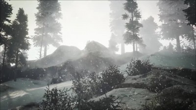 "KHOLAT ""Трейлер The Light is On"""