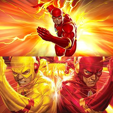 Kurse marvel ultimate alliance