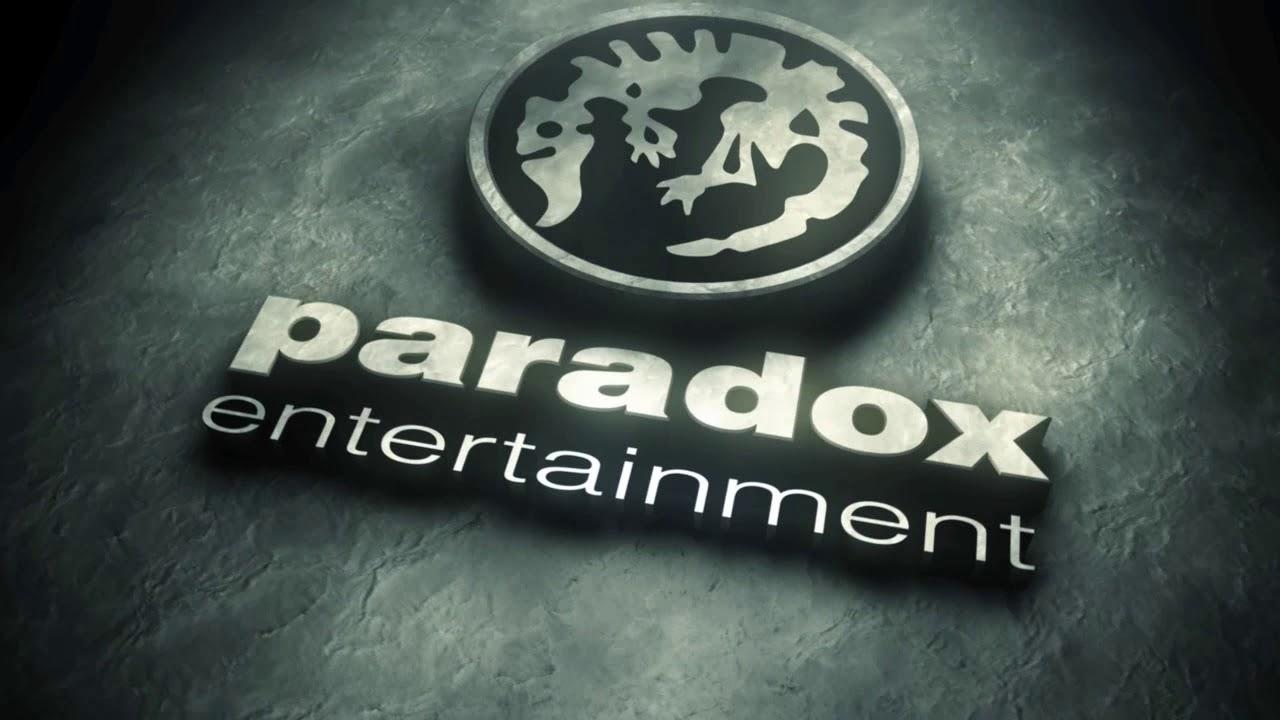 Paradox Interactive отчитались за прошедший квартал