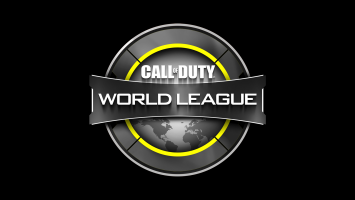 Призовой фонд Call of Duty World League 2017 составит 4 мил. долларов