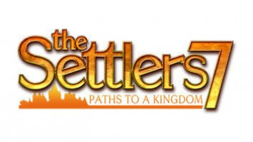 The Settlers 7: Paths to a Kingdom. Сказочная бытовуха