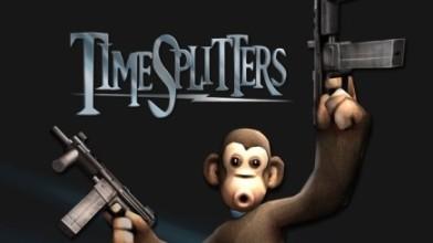 Бывшие сотрудники Free Radical: Отмена TimeSplitters 4 связанна с отсутствием интереса у издателей