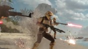 Star Wars: Battlefront (2015) - трейлер Ultimate Edition