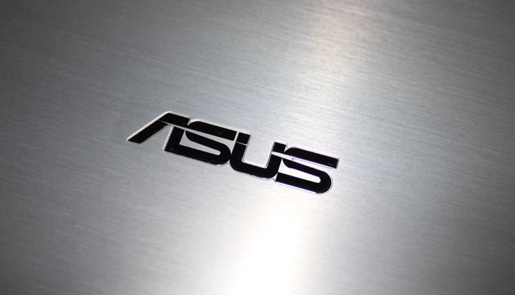 Вскоре выйдет смартфон ASUS сдвойной камерой
