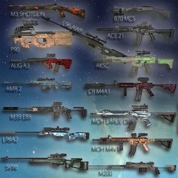 Battlefield 2 Скачать Моды На Карты