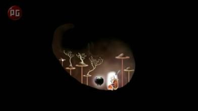 Видеообзор - Botanicula