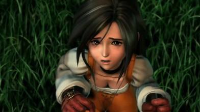 Релизный трейлер Final Fantasy IX для PS4