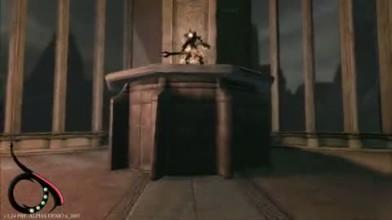 "Elveon ""Gameplay Trailer"""