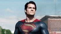 Слух: Генри Кавилл вернется к роли Супермена в будущих фильмах DC, но только в качестве камео
