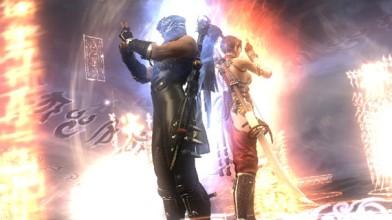 Скриншоты и дата выхода Ninja Gaiden Sigma 2 Plus для PlayStation Vita