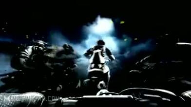 """MX vs. ATV Alive """"Трейлер"""""""