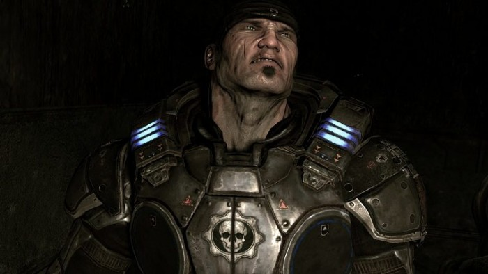 http://cloud.attackofthefanboy.com/wp-content/uploads/2016/08/gears-of-war-4-marcus-760x427.jpg?e88d5a