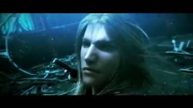 "Resonance of Fate ""Официальный трейлер"""
